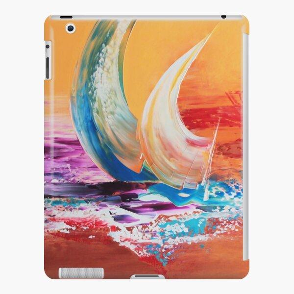 Tandem Coque rigide iPad