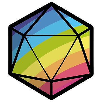Inclusive RPG Gaming! by Michtim