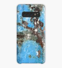 Recovered Dreams Case/Skin for Samsung Galaxy