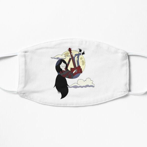 Marceline Flat Mask