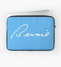 Bernie Signature Laptop Sleeve