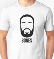 Jon 'Bones' Jones T-Shirt