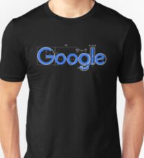 Google t-shirt logo T-Shirt