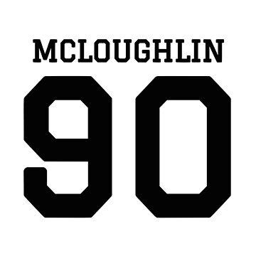 mcloughlin 90 by internetokay