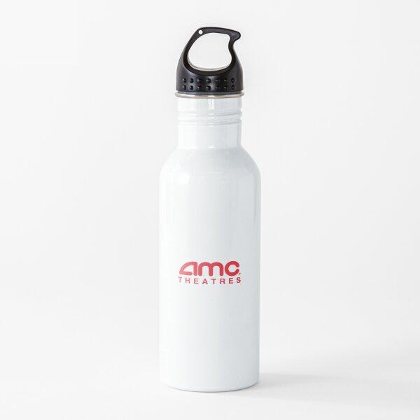 AMC Entertainment | AMC Theatres Water Bottle