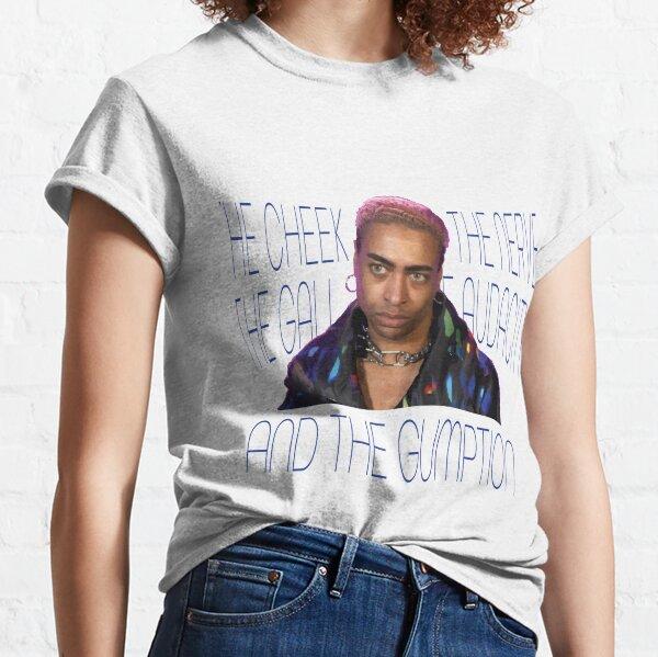 Tayce Classic T-Shirt