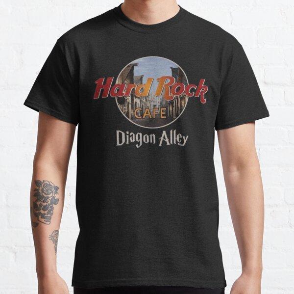tu magia Camiseta clásica