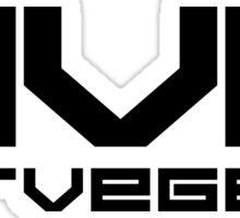 NerveGear Sticker