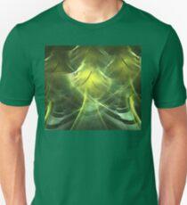 Chartreuse T-Shirt