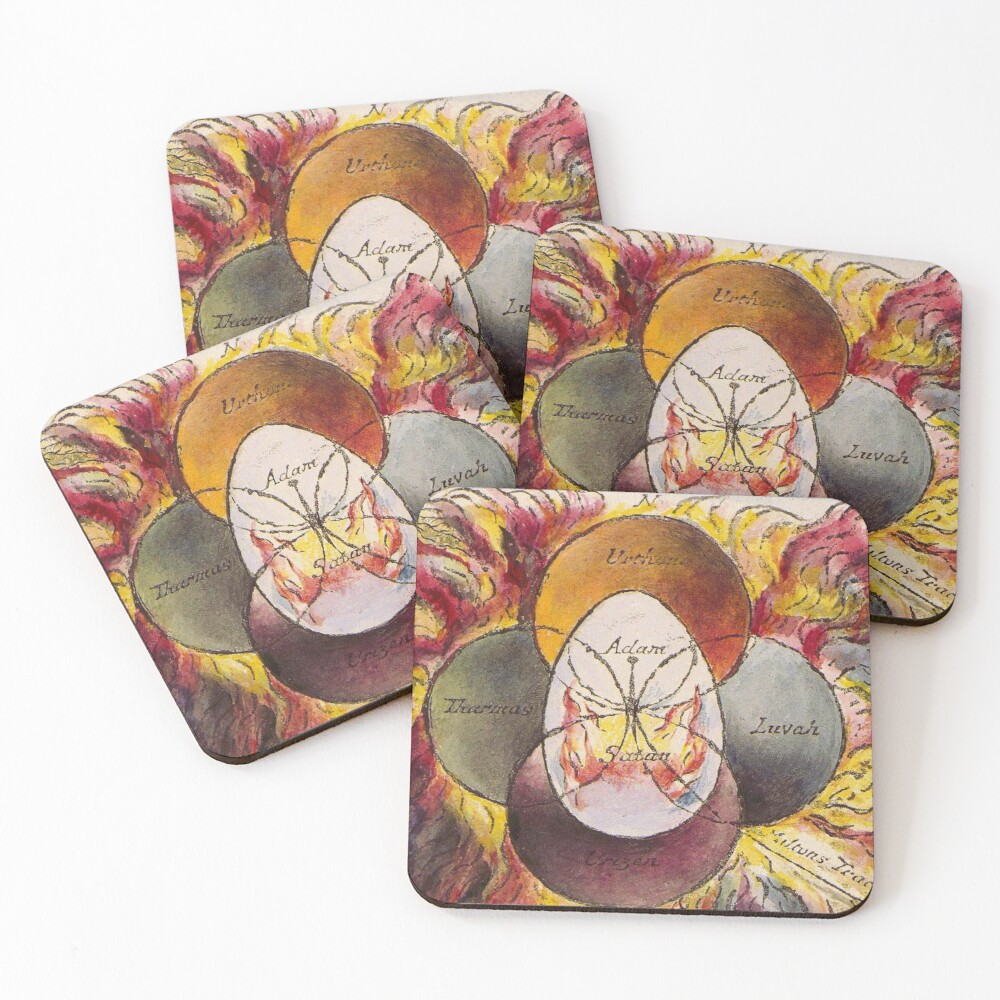 coaster_pack_4_flatlay,square
