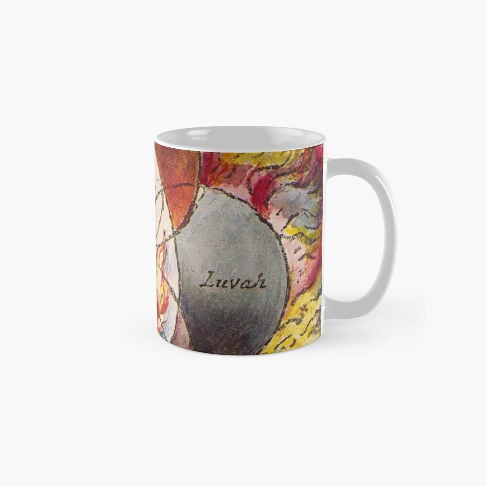 mug,standard