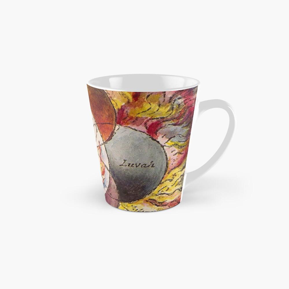 mug,tall