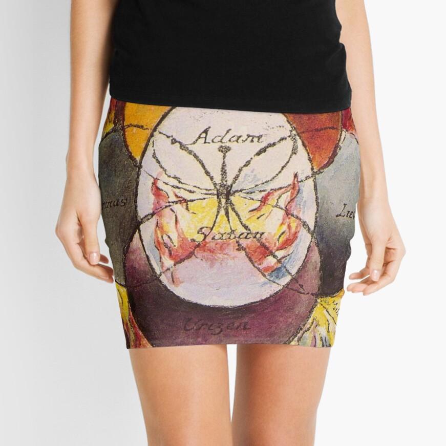 pencil_skirt,x1000,front-c,378,0,871,871-bg