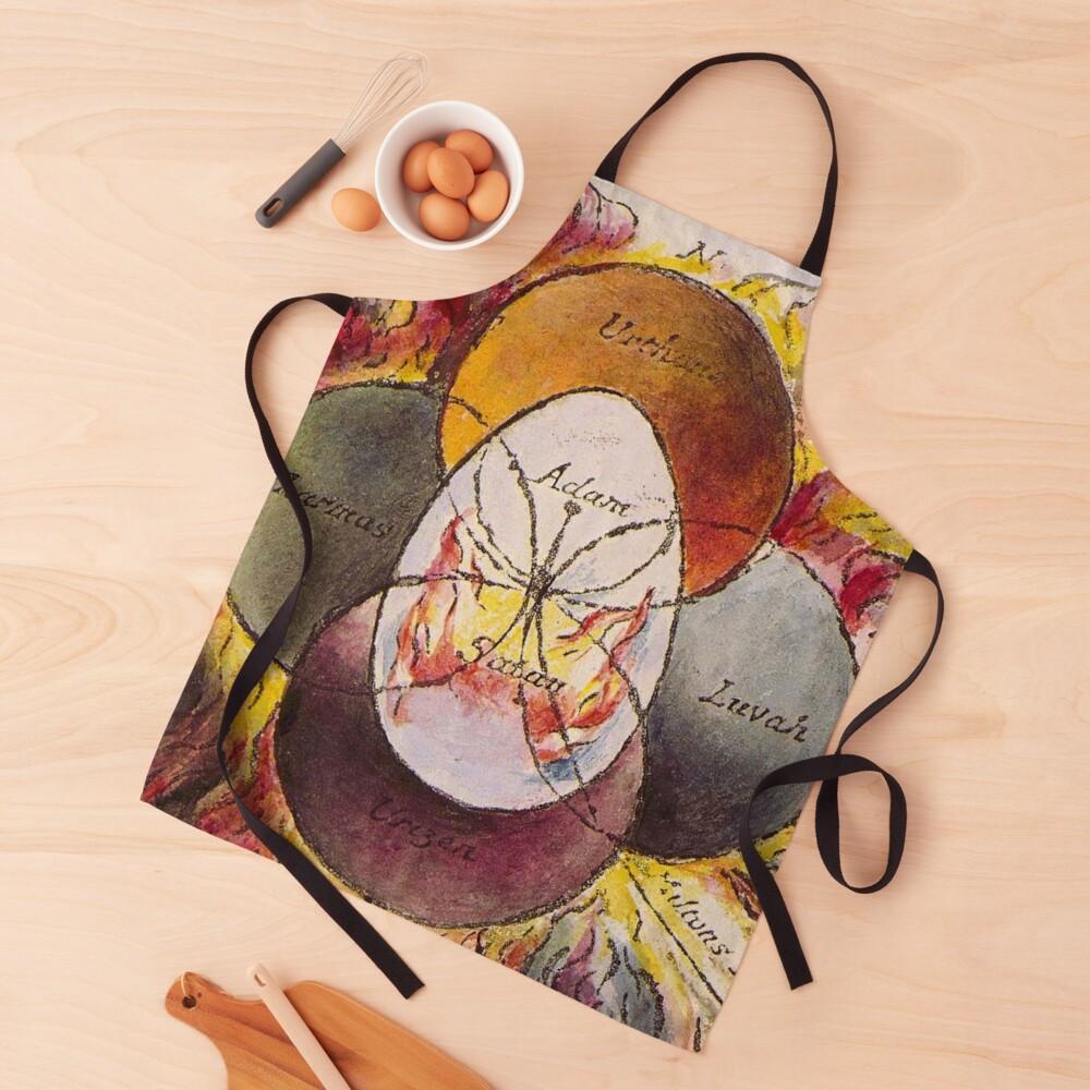 apron_realistic_flatlay,square