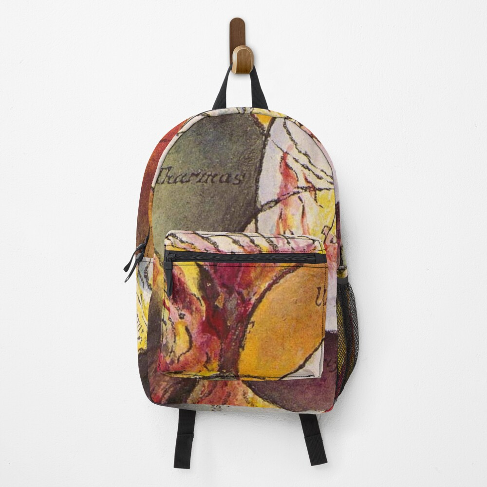 backpack_front,square