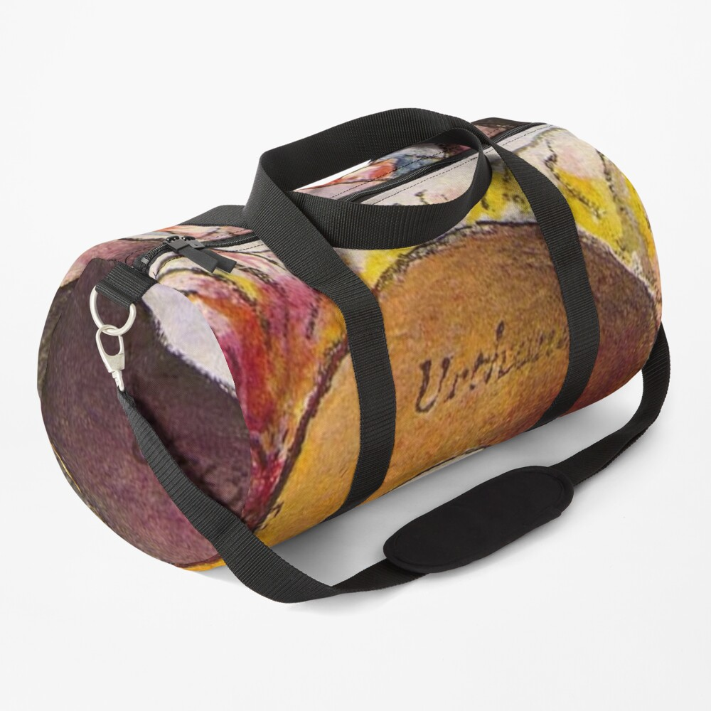 duffle_bag_small_front,square