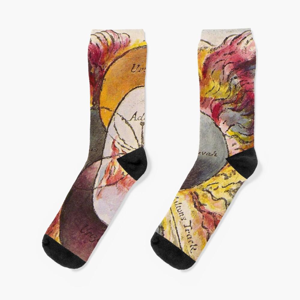 socks_flatlay_medium,square