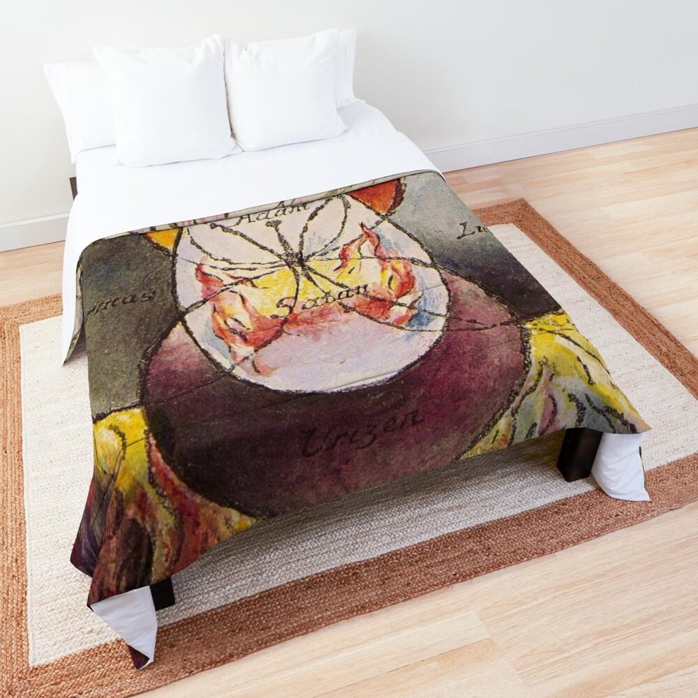 comforter_top_king,square