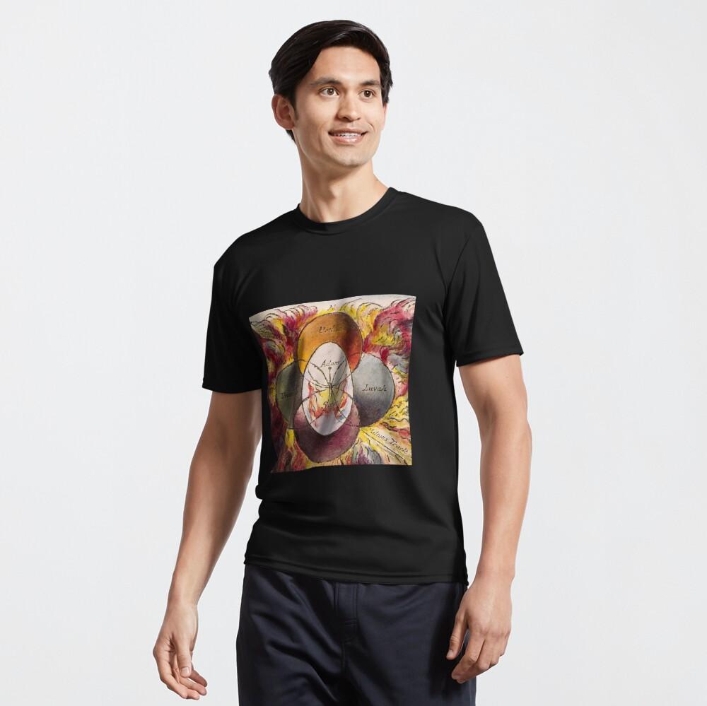 ssrco,active_tshirt,mens,101010:01c5ca27c6,front
