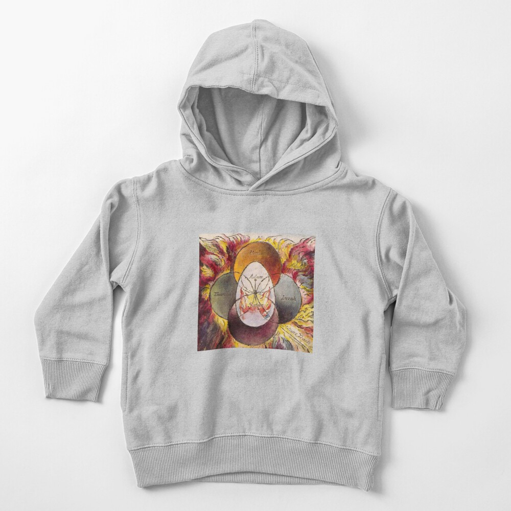 ssrco,toddler_hoodie,youth,heather_grey,flatlay_front,square