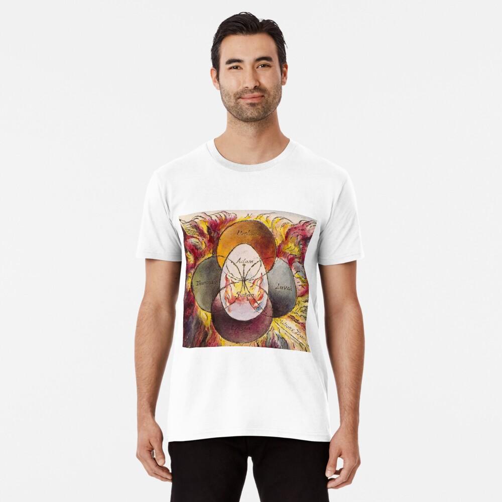 ssrco,mens_premium_t_shirt,mens