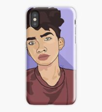 VA - Bretman Rock iPhone Case/Skin