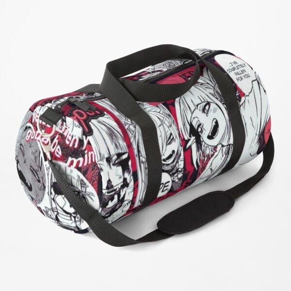 Himiko Toga Duffle Bag