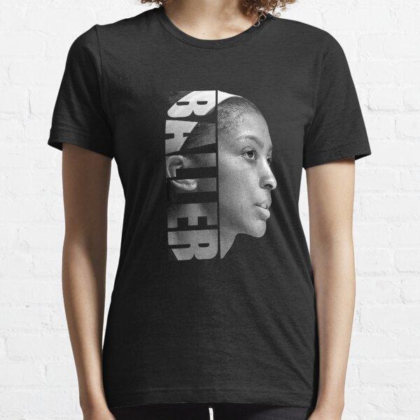 Candace Parker - Baller Camiseta esencial