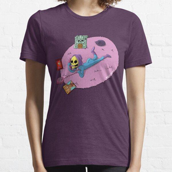 1-900-MYAH Essential T-Shirt