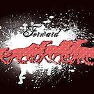 Foward! by scatharis