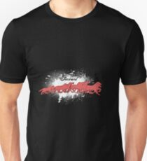 Foward! T-Shirt