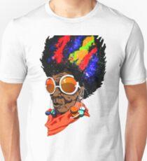 Mama Milkyway T-Shirt