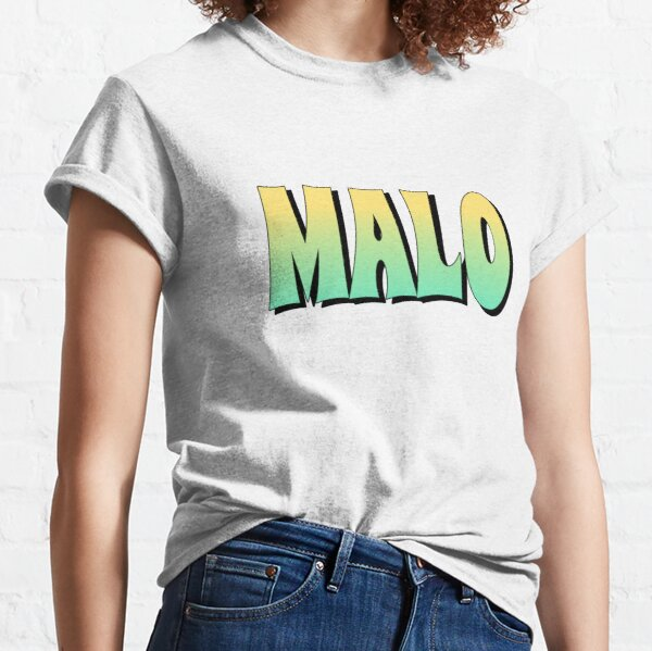 Samoan Malo It's Good! Classic T-Shirt