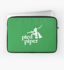 Pied Piper Laptop Sleeve