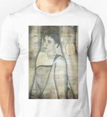 Decadent Days T-Shirt