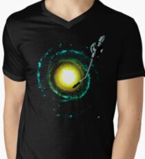 music from the milky way T-Shirt