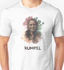Rumplestiltskin - OUAT T-Shirt
