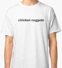 chicken nug nug :) Classic T-Shirt