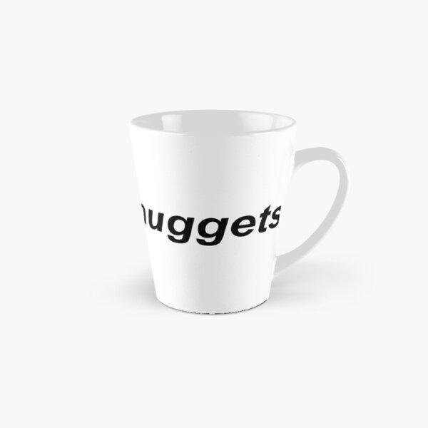 chicken nug nug :) Tall Mug