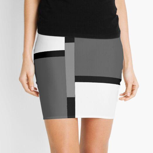 Sesenta 5 Minifalda