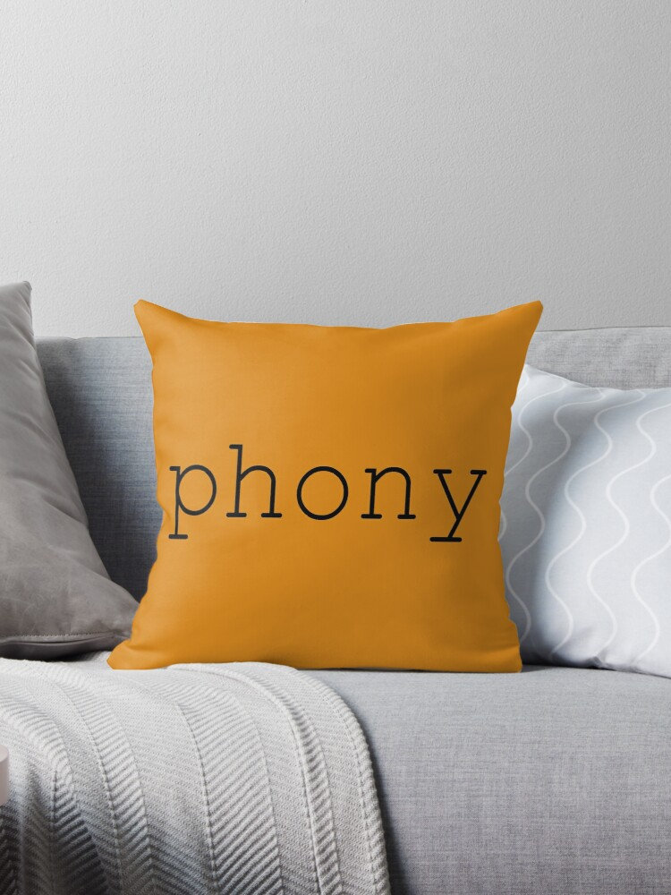 Phony by SBRGdesign