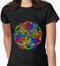 Endli-Knot T-Shirt