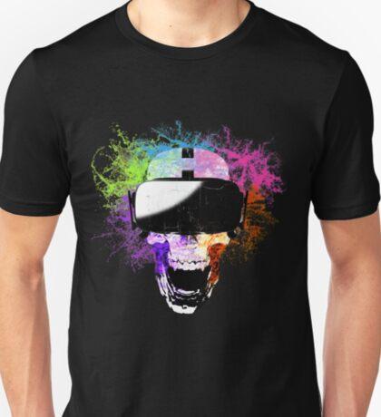 Virtual Joy T-Shirt