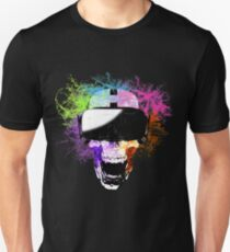 Virtual Joy Unisex T-Shirt
