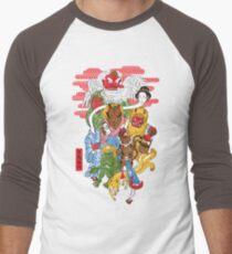 Monster Parade T-Shirt