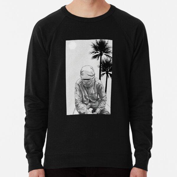Nepal - Adios Bahamas Sweatshirt léger