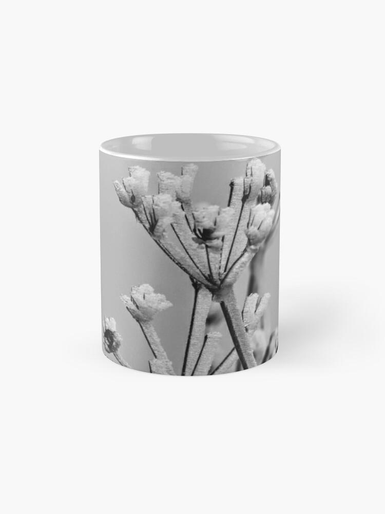Alternate view of Frozen Mug