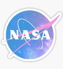 ☆ Sticker