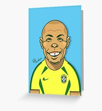 Il Fenomeno Greeting Card