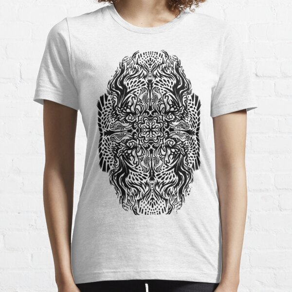 LABYRINTH Essential T-Shirt
